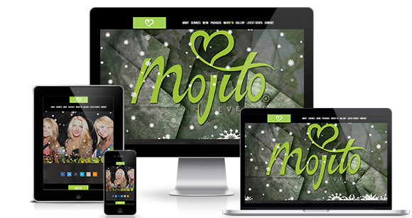 Web Design Sutton Coldfield Birmingham