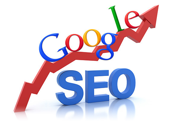 search engine optmisation