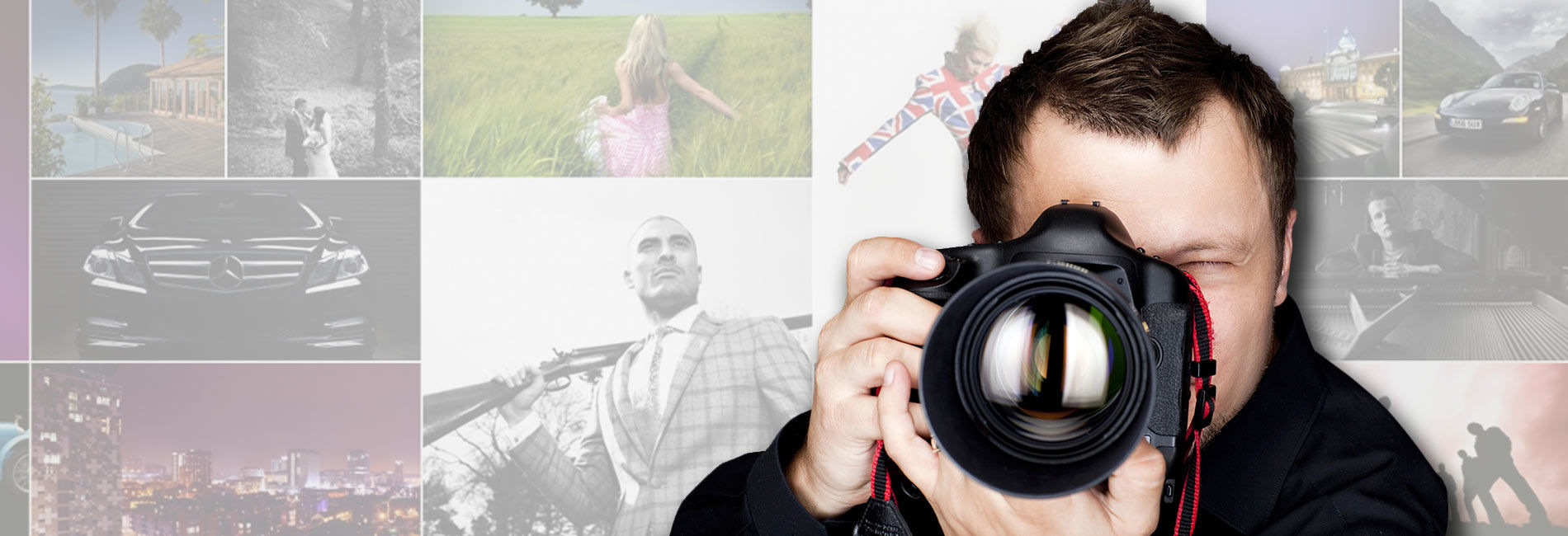 web-design-photography